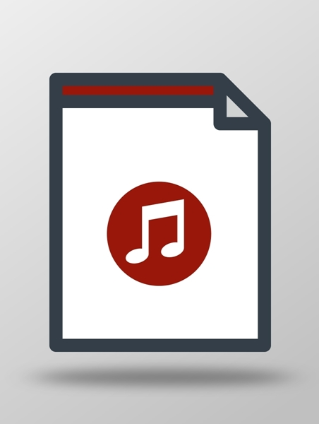 Ditka - Nihče ne ve (Instrumental)