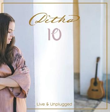 "Slika DITKA 10 ""Live & Unplugged"" mp3"